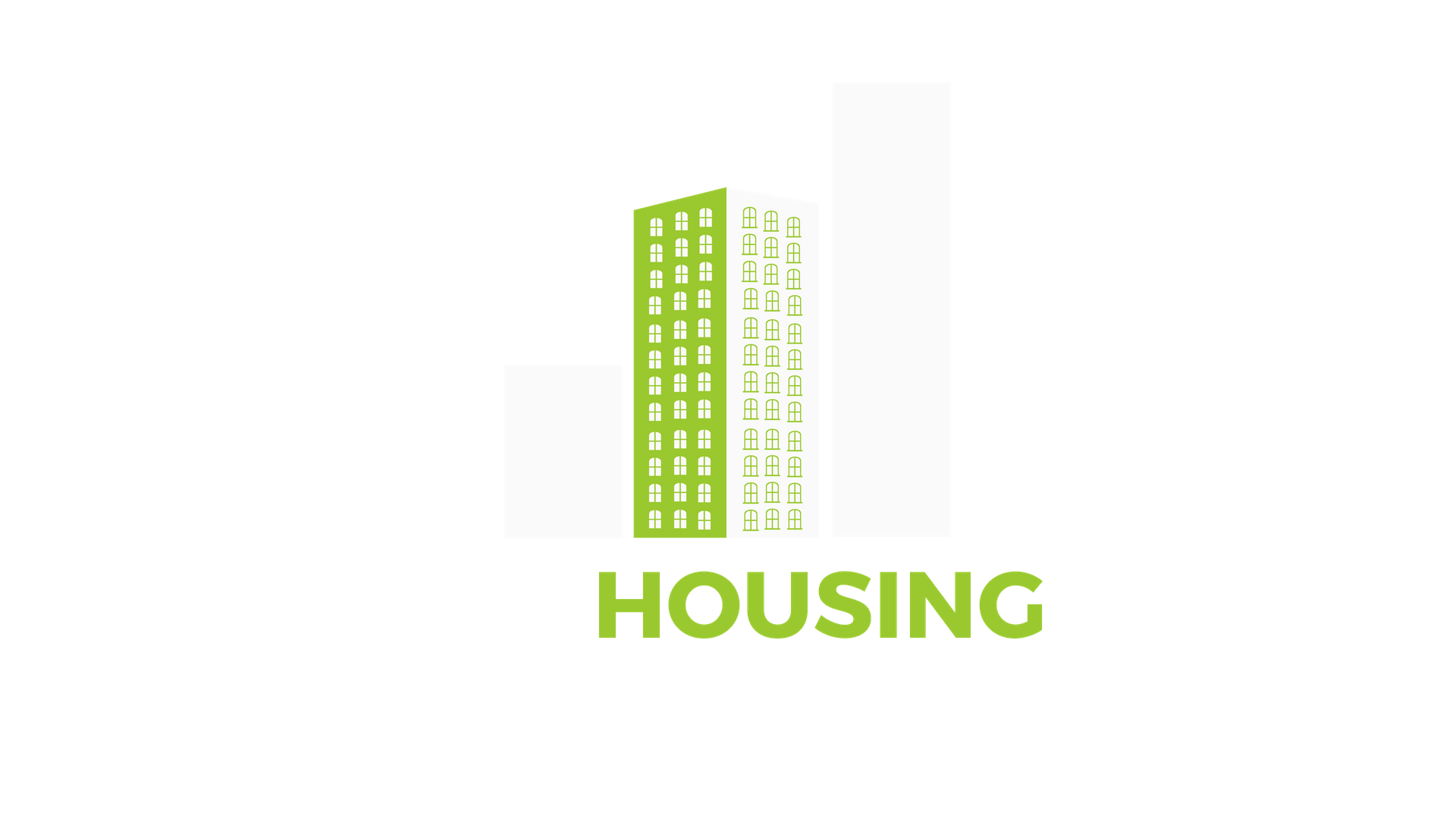 Student Housing Sites | The Hub for Off Campus Real Estate Deals